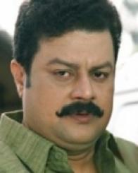 Pranayatheertham