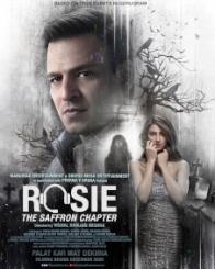 रोसी: द सैफरन चैप्टर