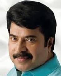 Udayippu Usman