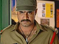 Still from Operation Duryodhana