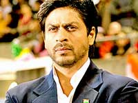 Still from Chak De India