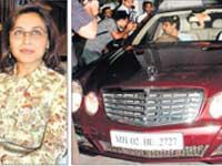 Actress rani mukherjee | Rajaa Mukherjee | Kissi Ki Nazar Na Lage