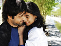 Still from Jannat