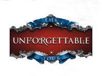 The Unforgettable Tour