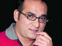 The show must go on for Abhijeet