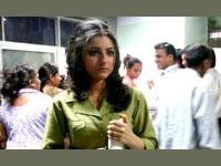 mumbai meri jaan review filmibeat