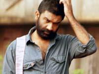 Gulmohar (2010) - Review, Star Cast, News, Photos   Cinestaan