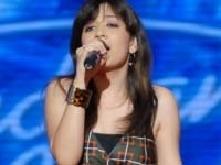 Tulika voted out of Indian Idol 4