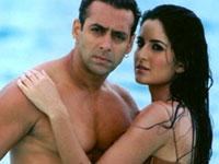 http://entertainment.oneindia.in/img/2009/02/03-salman-katrina-180808.jpg