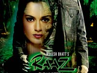 Still from Raaz – The Mystery Continues