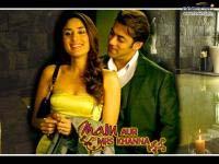 http://entertainment.oneindia.in/img/2009/03/17-main-aur-khanna-170309.jpg