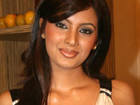 Bhajji is a very special person in my life :  Geeta Basra,
