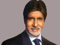 Every IIFA proves to be better :  Amitabh Bachchan ,