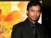 New York is about America's attitude after 9/11 :  Irrfan Khan,