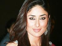 Everything in Kambakkht Ishq is a style statement :  Kareena Kapoor,