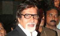 """West was very cynical about our films"" :  Amitabh Bachchan,"