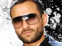 We are looking at Rs.100 crores for LAK :  Saif Ali Khan,