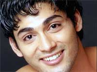 I had to look innocent :  Ruslaan Mumtaz,