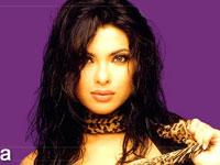 Kaminey stays honest to its meaning :  Priyanka Chopra,