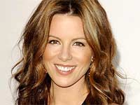 kate beckinsale,raghava lawrence