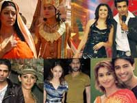All is not well between Mouni and Debina