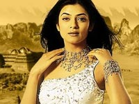 Sushmita to appear in a reality show
