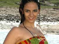 jennifer kotwal hot