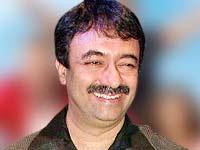 3 Idiots has sugar coated messages :  Raj Kumar Hirani,