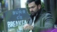 CONFIRMED: Prithviraj's Adam Joan Is Not A Horror Thriller!