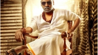 Kanchana 3 Review: An Enjoyable Treat!