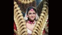 Urvashi Dholakia Calls Nach Baliye 9 'Drama Competition'!