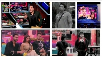 BB 13: Salman Says He Will Throw Sidharth-Asim Out!