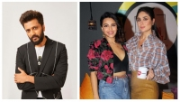 Vaccine For All Above 18: B-Town Celebs Welcome The Decision