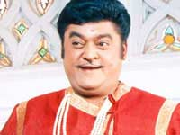 Jaggesh