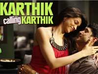 Karthik Calling Karthik is not easy - Farhan Akhtar ...