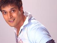 I've wanted to work with Karan :  Jimmy Sheirgill, Actor