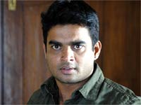 I became like a kid on sets before Big B, Kingsley :  R Madhavan, Actor