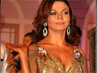 Rakhi Sawant predicts Rahul-Dimpy break up