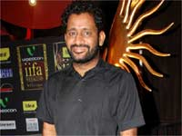 Resul Pookutty