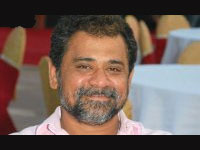 Anees Bazmee