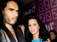 katy perry,russell brand