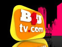 B4U Music leads music genre in India