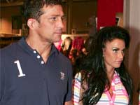 alex reid,katie price