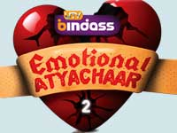 Emotional Atyachar