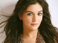 Pooja Gor's to follow her childhood dream