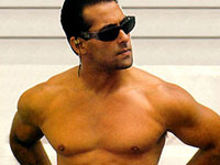 Will Dus Ka Dum be damdaar without Salman?