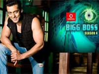 Dolly and Ashmit turn cobbler on Bigg Boss 4