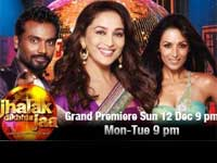 Sidhu quits JDJ 4 to avoid face off with Shekhar