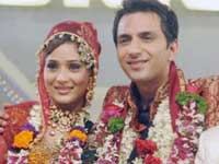 Sara to invite Ashmit and Veena for wedding reception