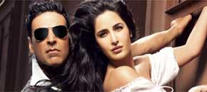 Tees Maar Khan Release Date